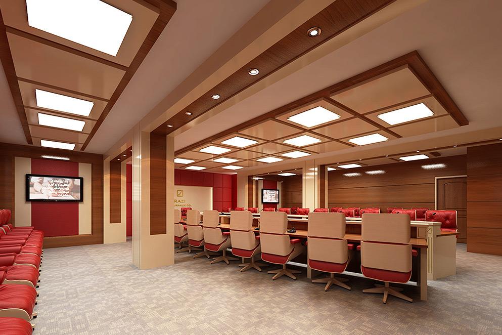 SEPANJ-Conference-Room-Interior-Design-3D-Design-21.jpg