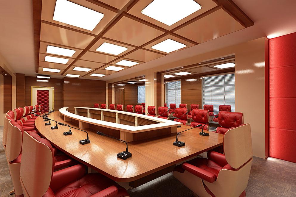 SEPANJ-Conference-Room-Interior-Design-3D-Design-40.jpg