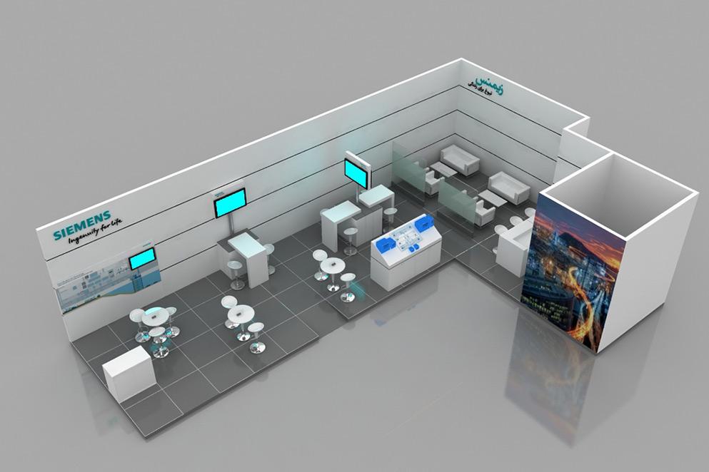 SEPANJ-custom-Siemens.jpg
