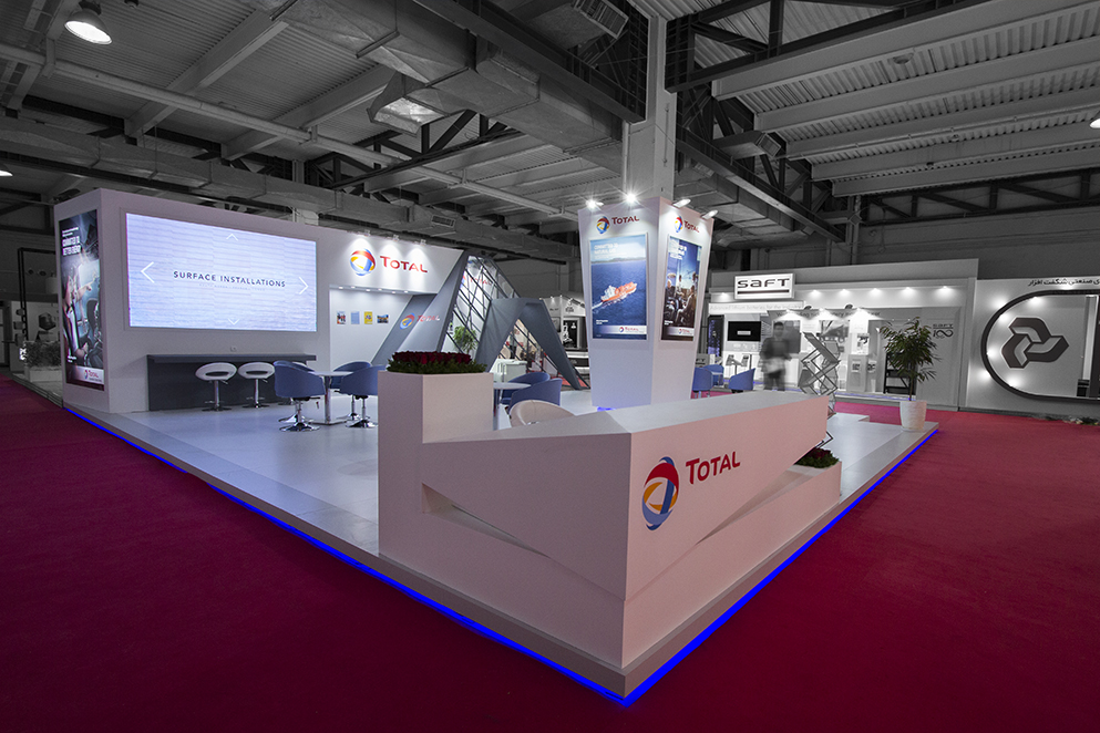 Total-Oil-show-2018-Sepanj-0.jpg