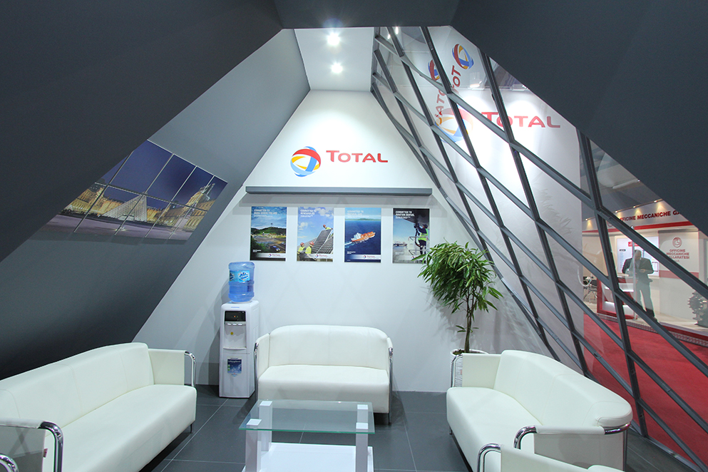 Total-Oil-show-2018-Sepanj-1.jpg