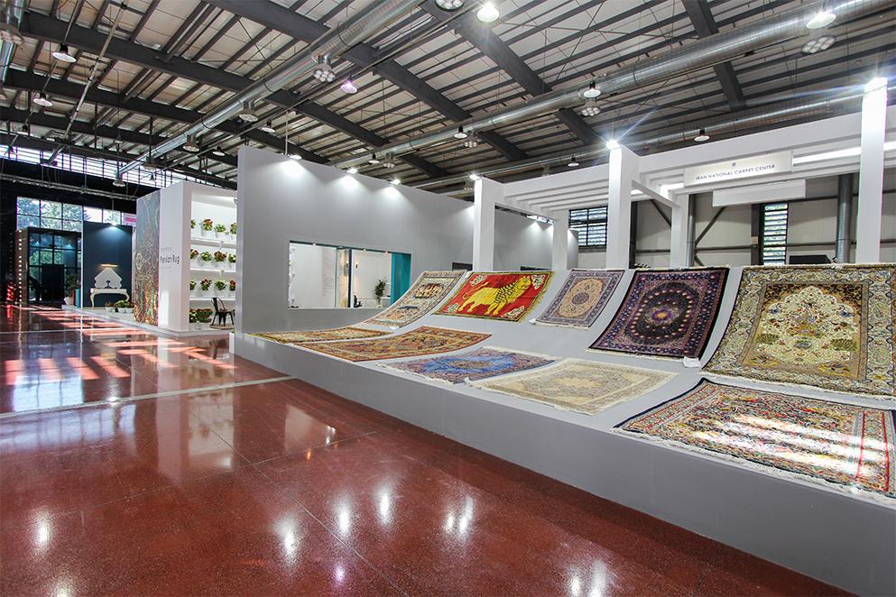 m-sepanj-national-carpet-3.jpg