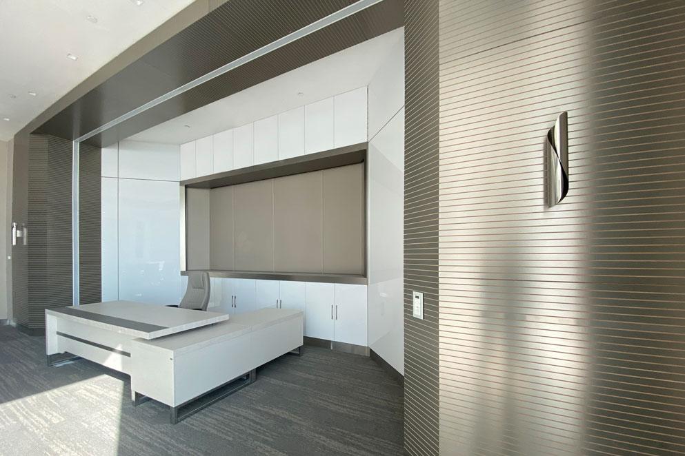m-sepanjco-interior1.jpg