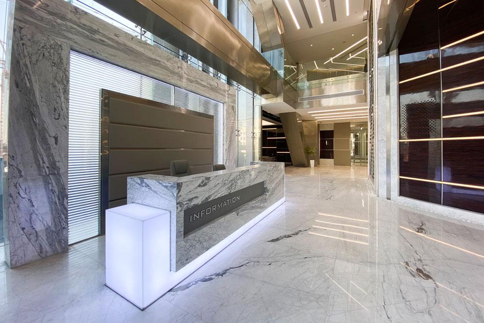 m-sepanjco-interior3.jpg