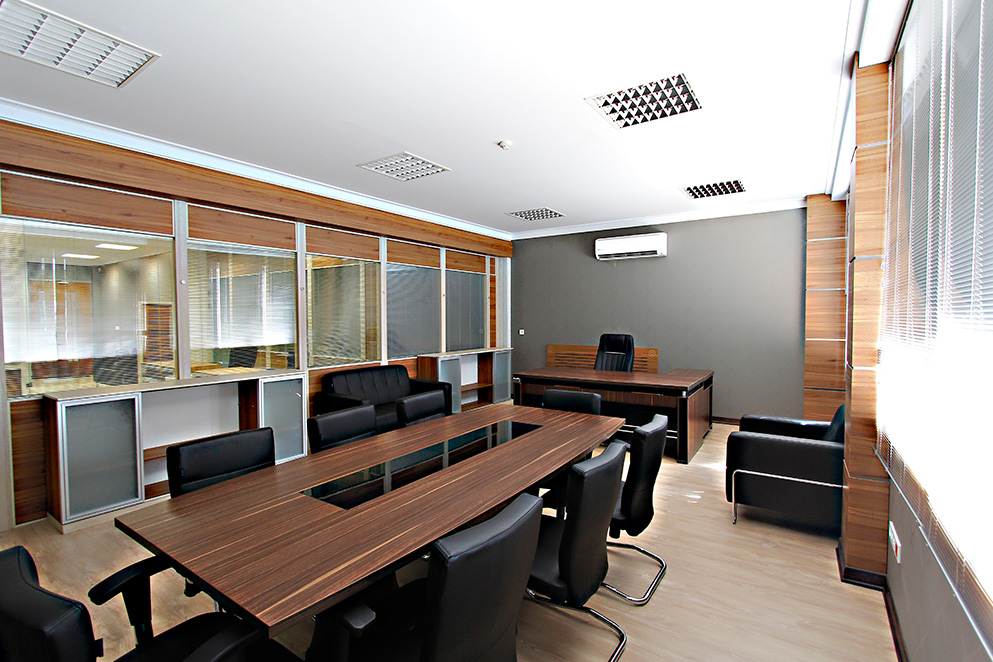 Interior Decoration Insurance Cmi