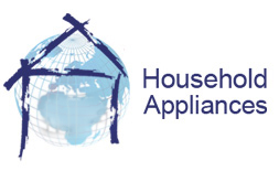 Exhibition of Household Appliances