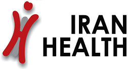 IranHealth Exhibition