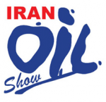 Iran Oil Show - OIL, GAS, REFINING AND PETROCHEMICAL EXHIBITION