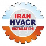 Iran Hvac & R (IHE) exhibition