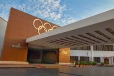 Olympic-Hotel.jpg