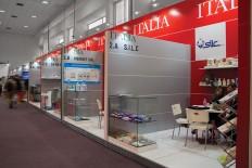 Pavilion-Italy-Pavilion-in-iran-Sepanj.jpg
