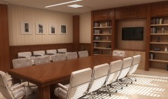 SEPANJ-Conference-Room-Interior-Design-3D-Design-22.jpg