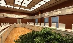 SEPANJ-Conference-Room-Interior-Design-3D-Design-25.jpg
