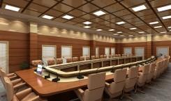SEPANJ-Conference-Room-Interior-Design-3D-Design-30.jpg
