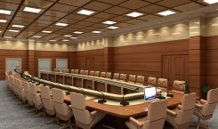 SEPANJ-Conference-Room-Interior-Design-3D-Design-31.jpg