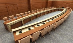 SEPANJ-Conference-Room-Interior-Design-3D-Design-32.jpg