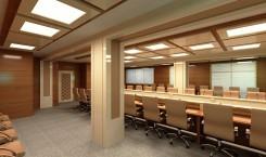 SEPANJ-Conference-Room-Interior-Design-3D-Design-33.jpg