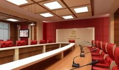 SEPANJ-Conference-Room-Interior-Design-3D-Design-41.jpg