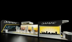 SEPANJ-custom-Damac.jpg