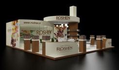 SEPANJ-custom-Roshen.jpg