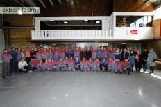 Sepanj-Expert-Team-Factory-Personnel.jpg