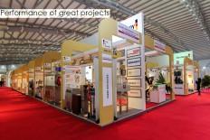 Sepanj-Great-projects-German-Pavilion.jpg