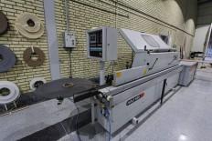 Sepanj-factory-Holz-her.jpg