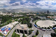 Tehran-permanent-fairground.jpg
