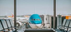 اطلاعات لازم فرودگاه امام خمینی