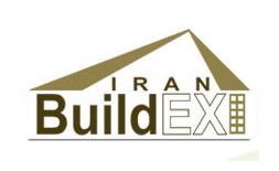 Building Industry Exhibition