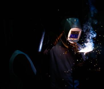 Industrial-Medical Gases Exhibition| exhibition calendar| sepanjco