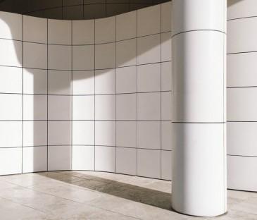Tile, Ceramic & Sanitary Ware Exhibition (CERAFAIR)