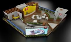 m-sepanj-mirab-IHE-96-3D-Render-2.jpg