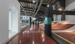 m-sepanj-national-carpet-9.jpg
