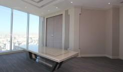 m-sepanjco-interior11.jpg
