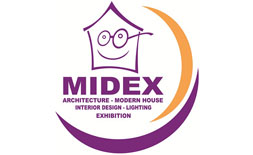 Iran Midex Exhibition