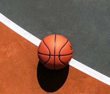 Sportex Iran