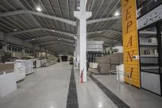sepanj-factory.jpg