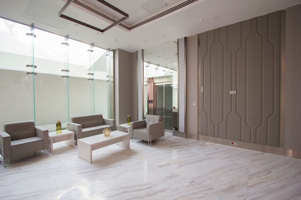 m-sepanjco-interior13.jpg