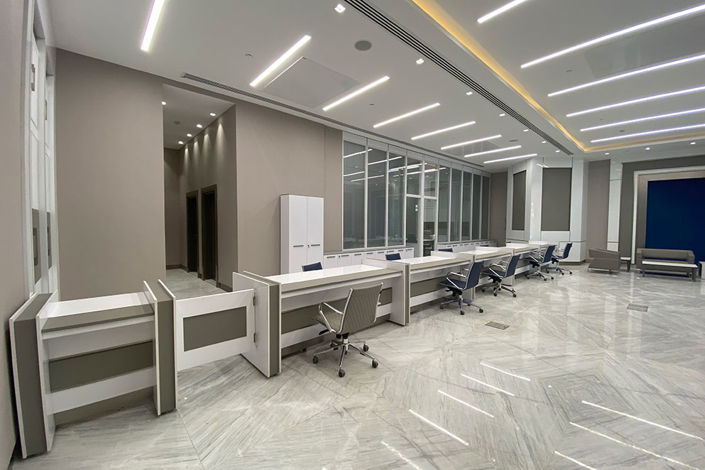 m-sepanjco-interior4.jpg