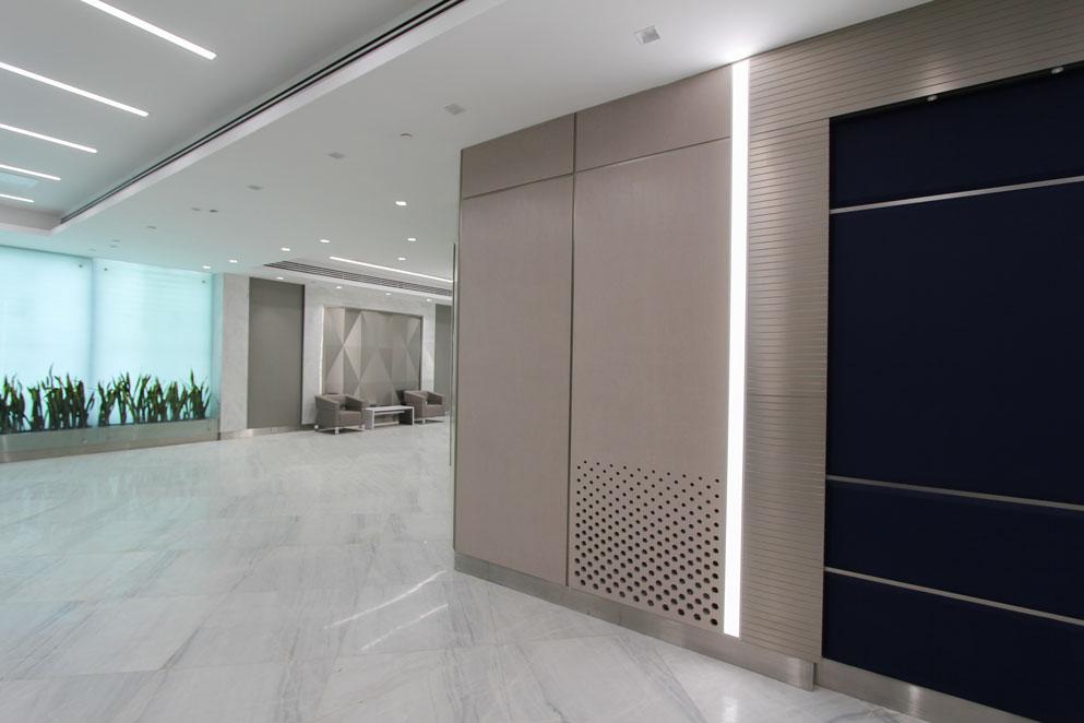 m-sepanjco-interior6.jpg