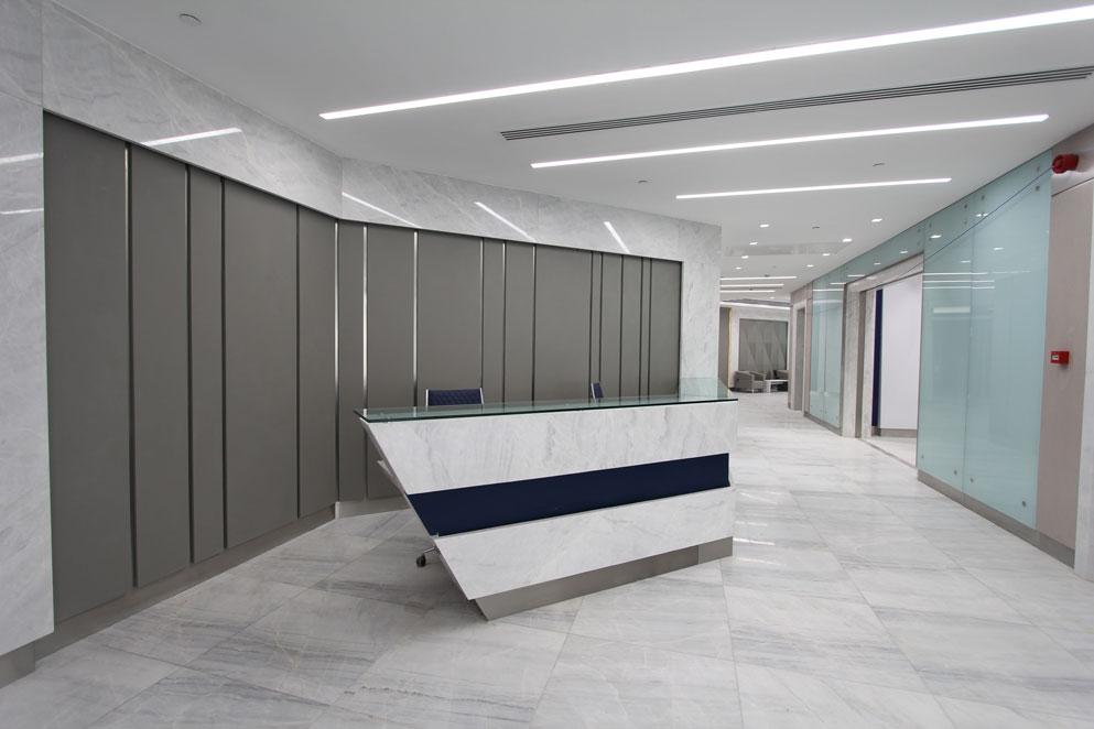 m-sepanjco-interior7.jpg