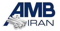 نمایشگاه AMB Iran