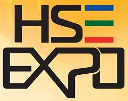 نمایشگاه HSE، آتش نشانی و امداد و نجات