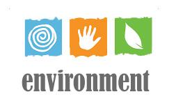 نمایشگاه محیط زیست