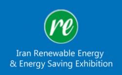 نمایشگاه انرژی تجدید پذیر