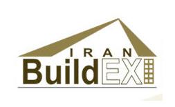 نمایشگاه صنایع ساختمان