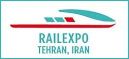 نمایشگاه حمل و نقل ریلی