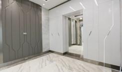 m-sepanjco-interior14.jpg