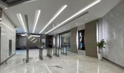 m-sepanjco-interior2.jpg